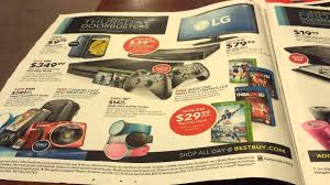 best deals on canon cameras black friday best buy black friday ad best deals on video games u0026 toys to