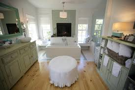 bathroom brilliant and gorgeous country bathroom ideas intended bathroom country bathroom ideas modern double sink bathroom vanities 60 brilliant and