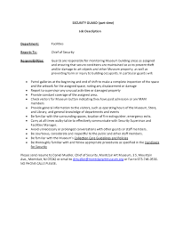 how to write government resume cover letter exles for government cover letter examples government security