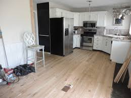 Difference Between Engineered Wood And Laminate Flooring Livelovediy Our 1970 U0027s House Makeover Part 5 My Biggest Flooring