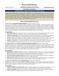 writing s resume FAMU Online senior management resume samples Anant