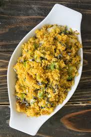thanksgiving dinner easy recipes 1301 best images about thanksgiving recipes we love on pinterest