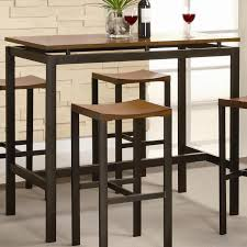 Dining Room Table Sets Cheap Dining Room Impressive Best 25 Bar Tables Ideas On Pinterest