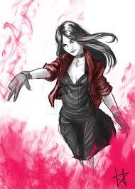 marvel scarlet witch costume scarlet witch appreciation archive page 7 cbr community