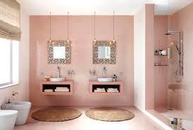 pink and brown bathroom design ideas u2022 bathroom ideas