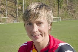 Sandra Minnert