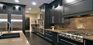 Tampa Kitchen Cabinets Gallery Tampa Remodeling Pros