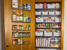 Shelf Kitchen Cabinet Decor Captivating Pantry Organizer For Home Decoration Ideas