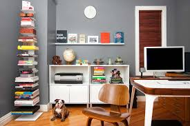 Tips To Decorate Home Simple 40 Ideas To Decorate Office Inspiration Design Of Top 25