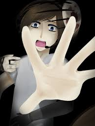 Hit The Floor Fanfiction - the final adventure pewdiepie fanfic by pagesofangels on deviantart