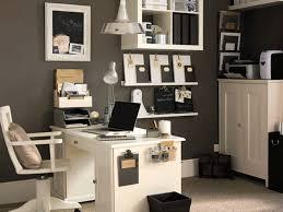 office 16 majestic design ideas stunning office furniture ideas