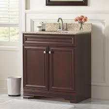 awesome home depot design ideas home depot bathroom vanity sink