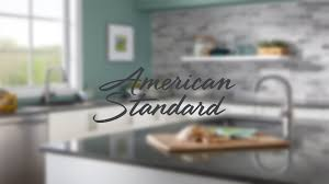 pekoe collection american standard