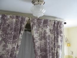 Angled Shower Curtain Rod Ceiling Curtain Rods Mounts Business For Curtains Decoration