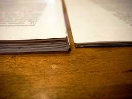 images about dissertation direction on Pinterest Amazing tips to write a perfect dissertation