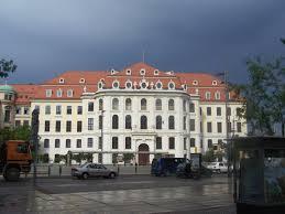 Dresden City Museum