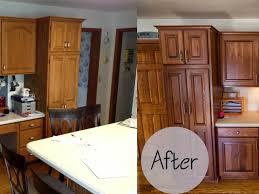 Diy Kitchen Cabinet Refacing Kitchen Cabinets 60 Reface Kitchen Cabinets Reface To Update