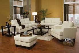 Leather Sofas At Dfs by Leather Sofa With Cuddler Best Home Furniture Decoration