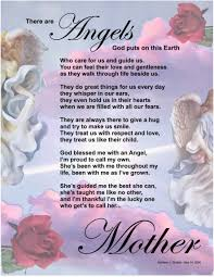 Mother Day Quotes by Happy Mothers Day Quotes