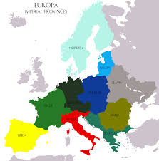 Map Of Europe And Africa by Blank Map Of Europe Asia And Africa Calendar