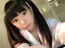 長澤茉里奈 乳|You blocked @silentcrush