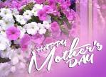 Mothers day 2015 ecards - autobodyomaha