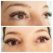 Eyelash Extensions Near Me Selena U0027s Lash Studio 101 Photos U0026 38 Reviews Eyelash Service