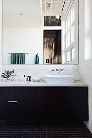 bathroom design awesome cool black white bathroom mill melbourne