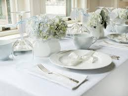 dining room enchanting decorating ideas using rectangular grey