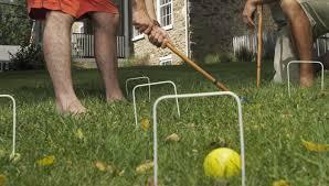 10 easy diy backyard games howstuffworks