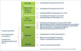 thesis methodology ASB Th  ringen