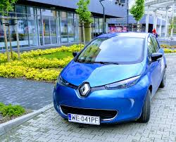 nissan canada back in the game renault nissan alliance plug in electric vehicle sales pass