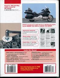 honda motorcycle parts archives page 5 of 6 research claynes