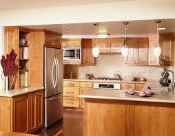 wickes kitchen island kitchen best modern pendant lighting kitchen 38 in flush ceiling