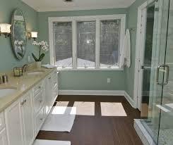 Green Tile Backsplash by Bathroom Tile Green Ceramic Floor Tile Dark Green Tiles Sage