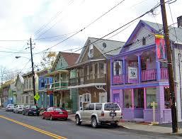 halloween city middletown ny rosendale cdp new york wikipedia