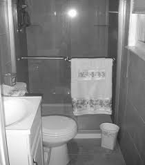 amazing gray small bathroom design ideas cfaceaa fro design even marvelous white window gray bathroom ideas cool and with images property new