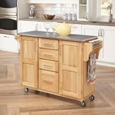 Crosley Furniture Kitchen Island Home Design 81 Marvelous Kitchen Island With Breakfast Bars