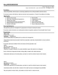 Resume writing service columbia sc   drugerreport    web fc  com Resume writing service columbia sc