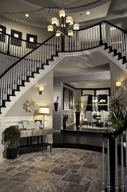 luxury home foyer chandelier editonline us
