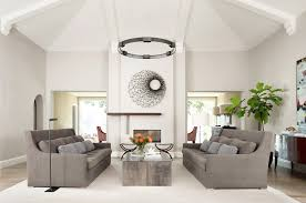 Living Room Feng Shui Latest White Feng Shui Living Room With - Feng shui for living room colors