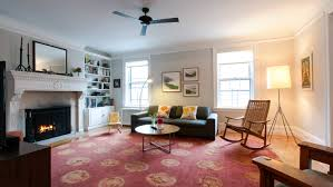 homes for sale in brooklyn and queens the new york times