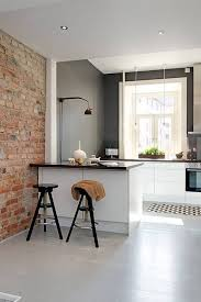 island kitchen designs for a small place l shape others