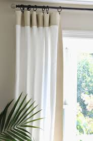 24 best curtains images on pinterest curtains window treatments