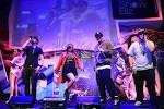พิมพ์บทความ ใหม่ ชวน โตโน่ โจ-ก้อง ไทเทเนียม ร่วมคอนเสิร์ตในฝันริม ...