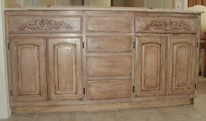 Ikea Kitchen Cabinets For Bathroom Vanity Farmhouse Sinks With Graniter Tops Panels Double Porcelain