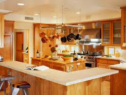Kitchen Cabinet Inside Designs by Kitchen Interior Designs White Zen Together With White Zen