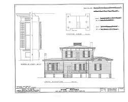 Wrap Around Porch Floor Plans Victorian House Plans With Wrap Around Porches Excellent 26 Luxury