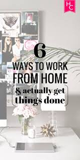 Interior Design Work From Home Jobs by 153 Best Career Images On Pinterest Work Business