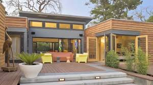 Images Of Home Interiors by Best 25 Modern Modular Homes Ideas On Pinterest Modern House